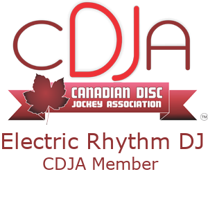 Stag and Doe Events - Electric Rhythm DJ - Game Night