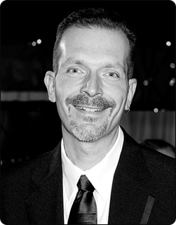 David Beal
