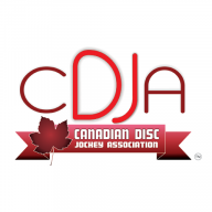 Welcome To The New CDJA Website